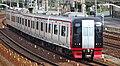 Meitetsu 2300 series EMU 021.JPG