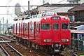 Meitetsu 6000 series 021.JPG