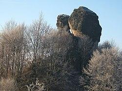 Melichova skala 3 - panoramio.jpg