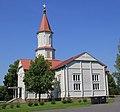Mellilä Church 7.JPG