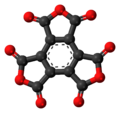 Mellitic-anhydride-3D-balls.png