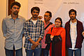 Members of WMBD at Wikipedia 15 celebration in BSK (19).jpg