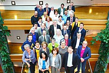 Members of the Greens-EFA group (14365824589).jpg