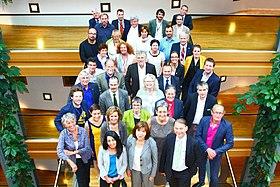 Members of the Greens-EFA group (14365824589).jpg