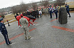 Memorial service honors 18 airmen from 203rd RHS killed in 2001 140303-A-DO111-769.jpg