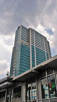 Jakarta Wikipedia