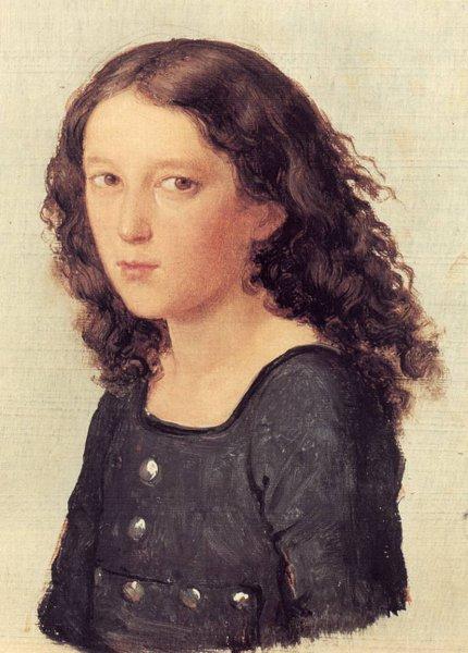 http://upload.wikimedia.org/wikipedia/commons/thumb/b/b1/Mendelssohn_Bartholdy_1821.jpg/430px-Mendelssohn_Bartholdy_1821.jpg