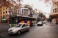 Mendoza city, Argentina.jpg