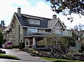 Menefee House - Portland Oregon.jpg
