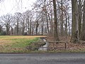 Menkebach Ableite, 1, Schloß Holte-Stukenbrock, Landkreis Gütersloh.jpg