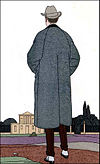 Mens Overcoat and spats 1914.jpg