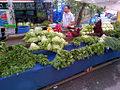 Mercadillo de frutas y verduras.jpg