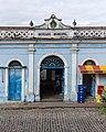 Mercado Municipal de São Félix Bahia 2017-8395.jpg