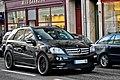 Mercedes-Benz ML Brabus - Flickr - Alexandre Prévot (3).jpg