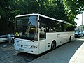 Mercedes-Benz O560 Intouro 1.jpg