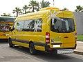 Mercedes-Benz Sprinter n°16 - Thau Agglo Transport (Marseillan-Plage).jpg