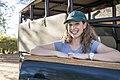 Meredith Gore in hat.jpg
