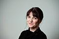 Merethe Lindstroem, vinnare av Nordiska radets litteraturpris 2012 (8).jpg