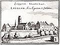 Merian Kommende Leuggern 1654.jpg