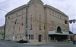 Meridian Temple Theater 1.JPG