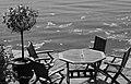 Mesa para 4 en Combarro.jpg