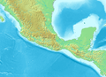 Mesoamericablank.png