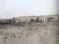 Mesopotamian campaign 6th Army field HQ.png