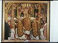 Messe de saint Grégoire Heisterbach.jpeg