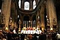 Messe solennelle d'action de grâce pour les 25 ans de la FSSP (10892722915).jpg