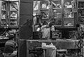 Metal box worker.jpg