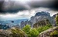 Meteora Cloudy.jpg