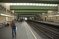 MetroBrussel Delta A.jpg