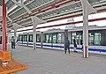 Metro M1 - panoramio - Andris Malygin.jpg