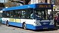 Metrobus 378 Y378 HMY.JPG