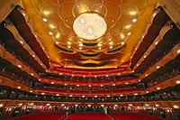Metropolitan Opera - House.jpg