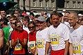 Metropolmarathon 2010 13 Juni 24.jpg
