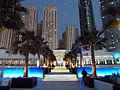 Meydan Beach Club, Dubai (8667414349).jpg