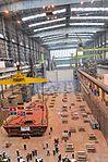 Meyer Werft, Papenburg 2013 by-RaBoe 043.jpg