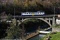 Mezzenile - ponte ferroviario - ALn 668.901.jpg