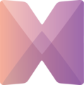 Mhacks x logo.png