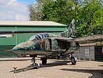 MiG-23 at Piet Smits pic1.jpg