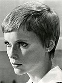 Mia Farrow: Age & Birthday