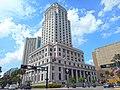 Miami-Dade County Courthouse - Miami - Daniel Di Palma Photography 06.jpg
