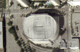 Miami Arena satellite view.png