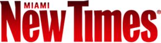 Miami New Times - Image: Miami New Times