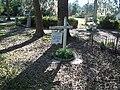 Miccosukee FL Averitt-Winchester House sign01.jpg