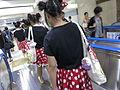 Mice in Tokyo (14941159356).jpg