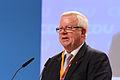 Michael Fuchs CDU Parteitag 2014 by Olaf Kosinsky-10.jpg
