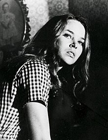 Michelle Phillips in Death Squad.jpg