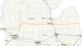 Michigan 46 map.png